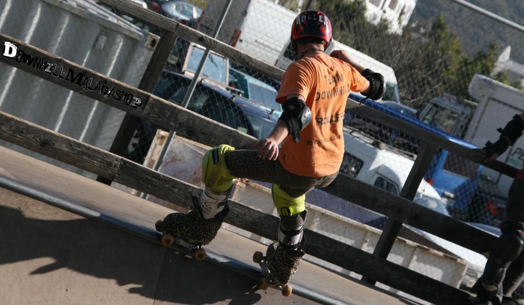 Fotos Ojen enero 2012 IMG_4551