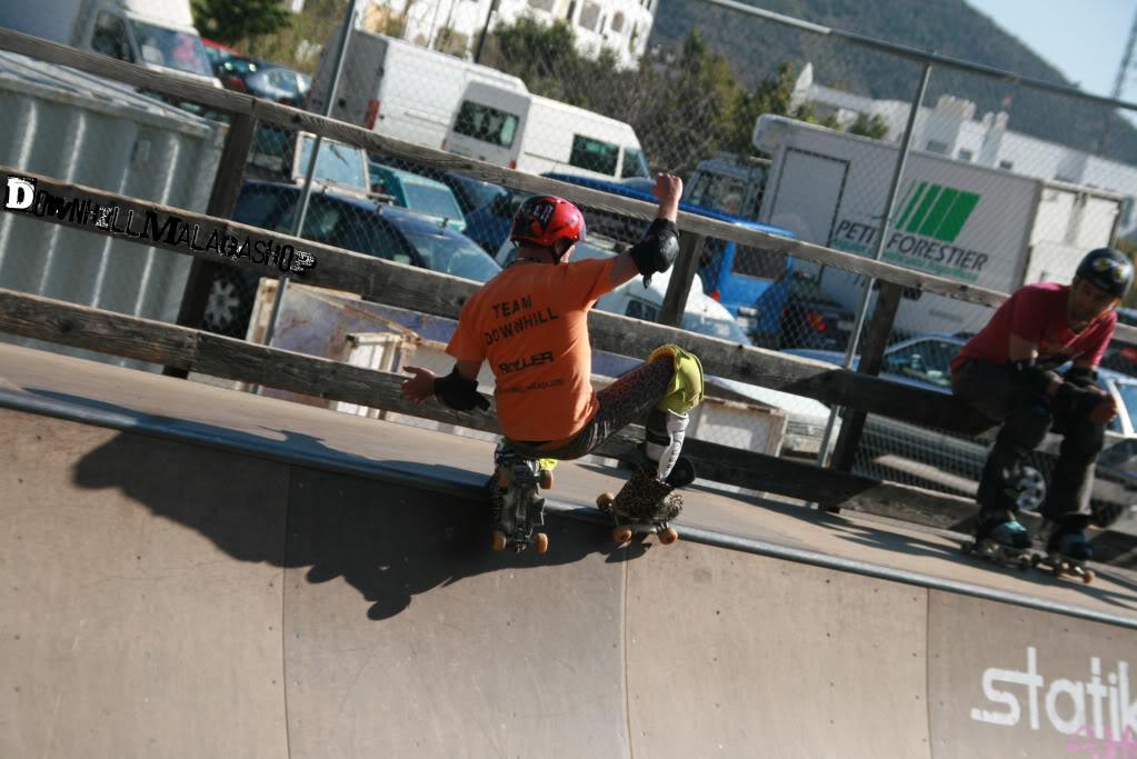 Fotos Ojen enero 2012 IMG_4553