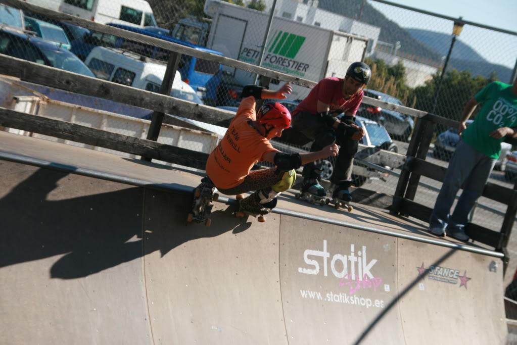 Fotos Ojen enero 2012 IMG_4554