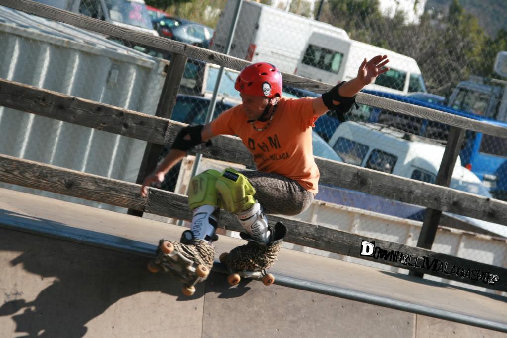 Fotos Ojen enero 2012 IMG_4555