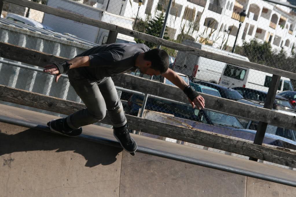 Fotos Ojen enero 2012 IMG_4576