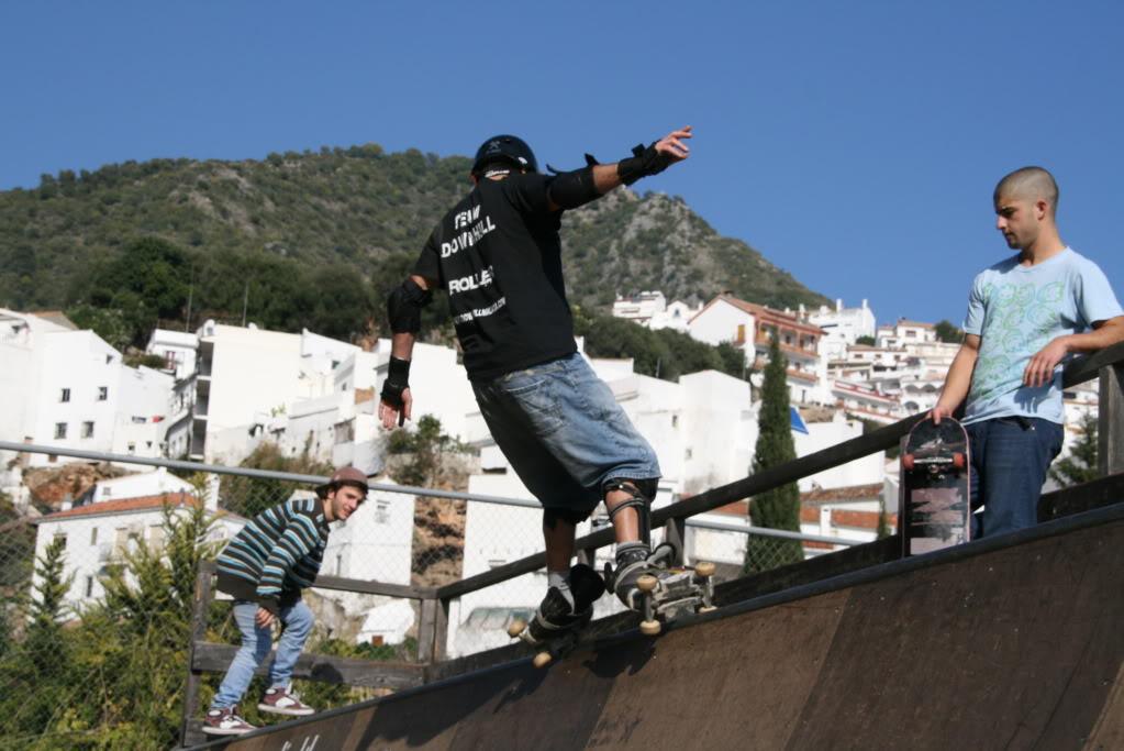 Fotos Ojen enero 2012 IMG_4578