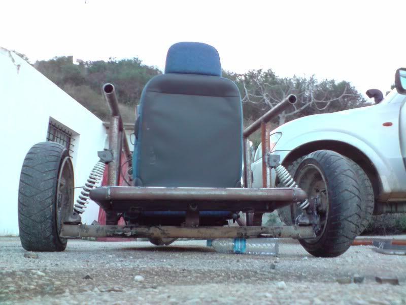 mi carrilana ya esta en proceso de construccion P020210_181501