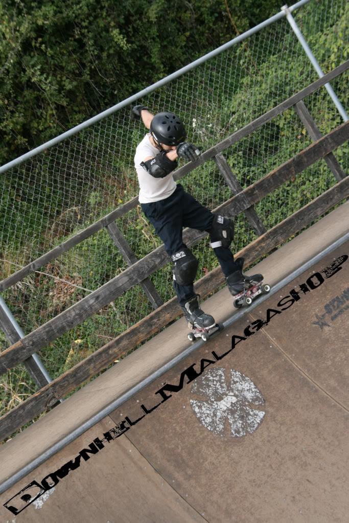 Fotos Ojen enero 2012 IMG_3892