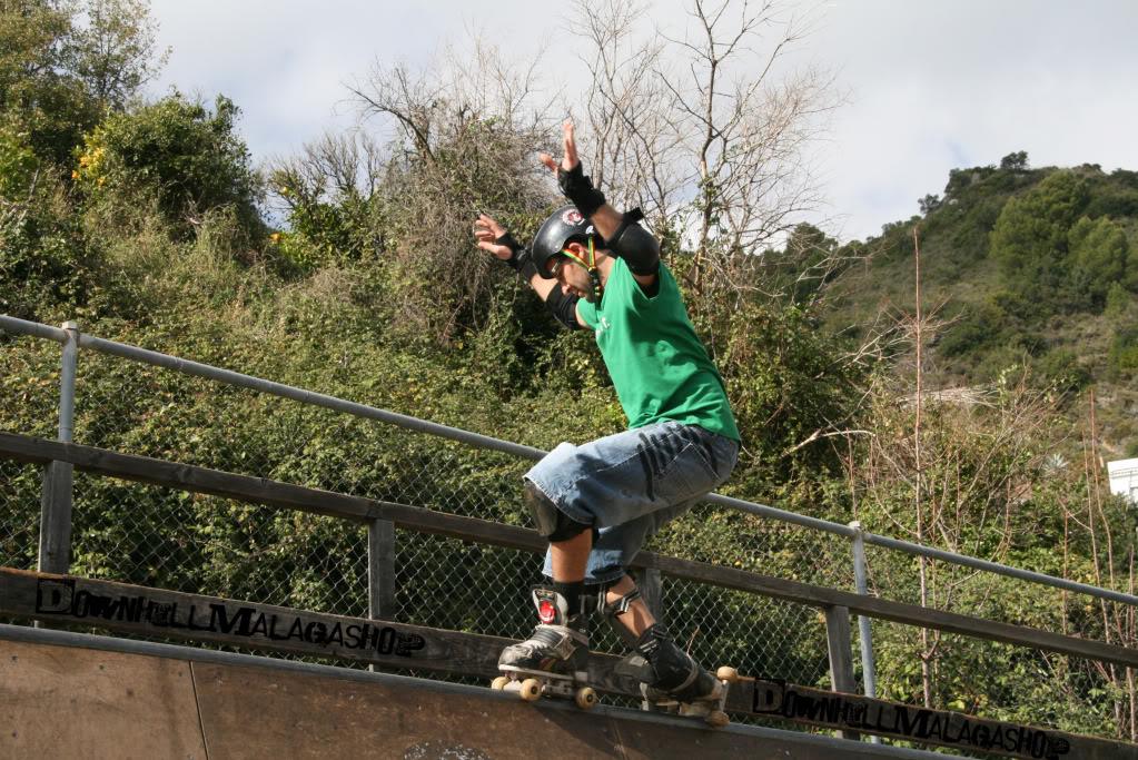 Fotos Ojen enero 2012 IMG_3909