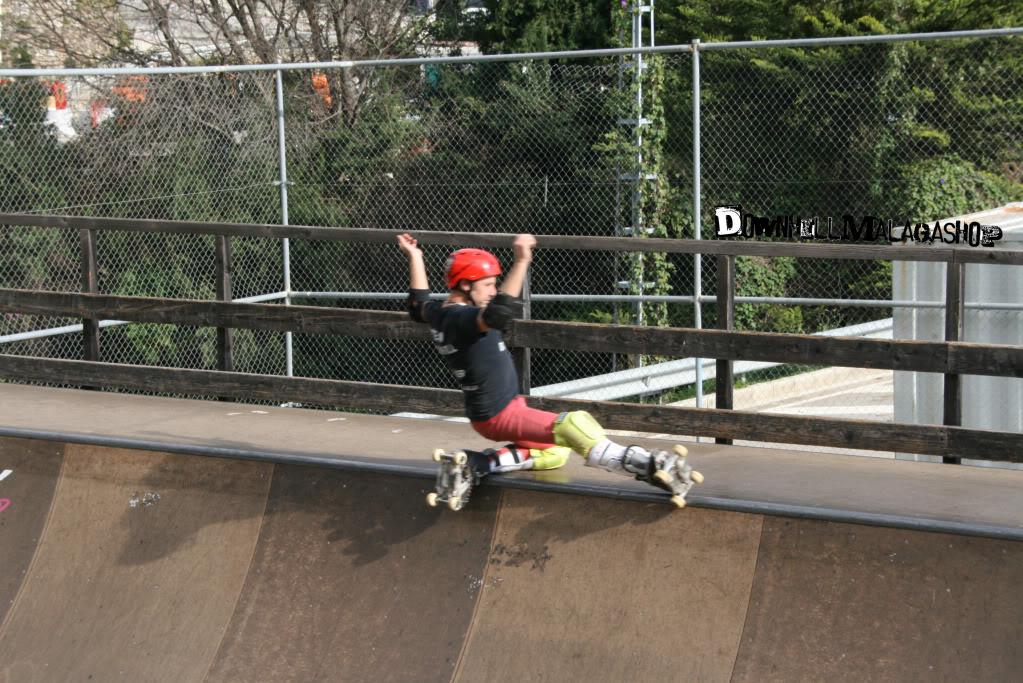 Fotos Ojen enero 2012 IMG_3933