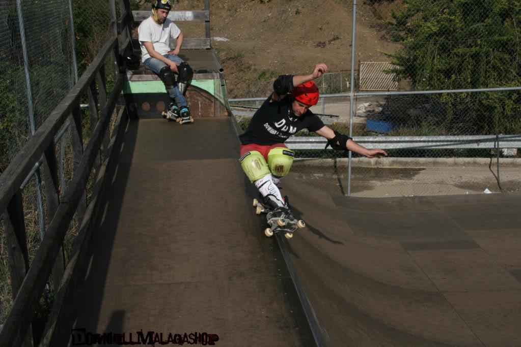Fotos Ojen enero 2012 IMG_3943