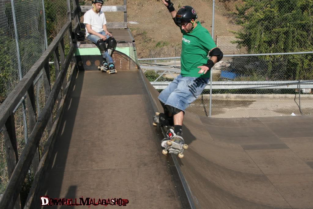 Fotos Ojen enero 2012 IMG_3947