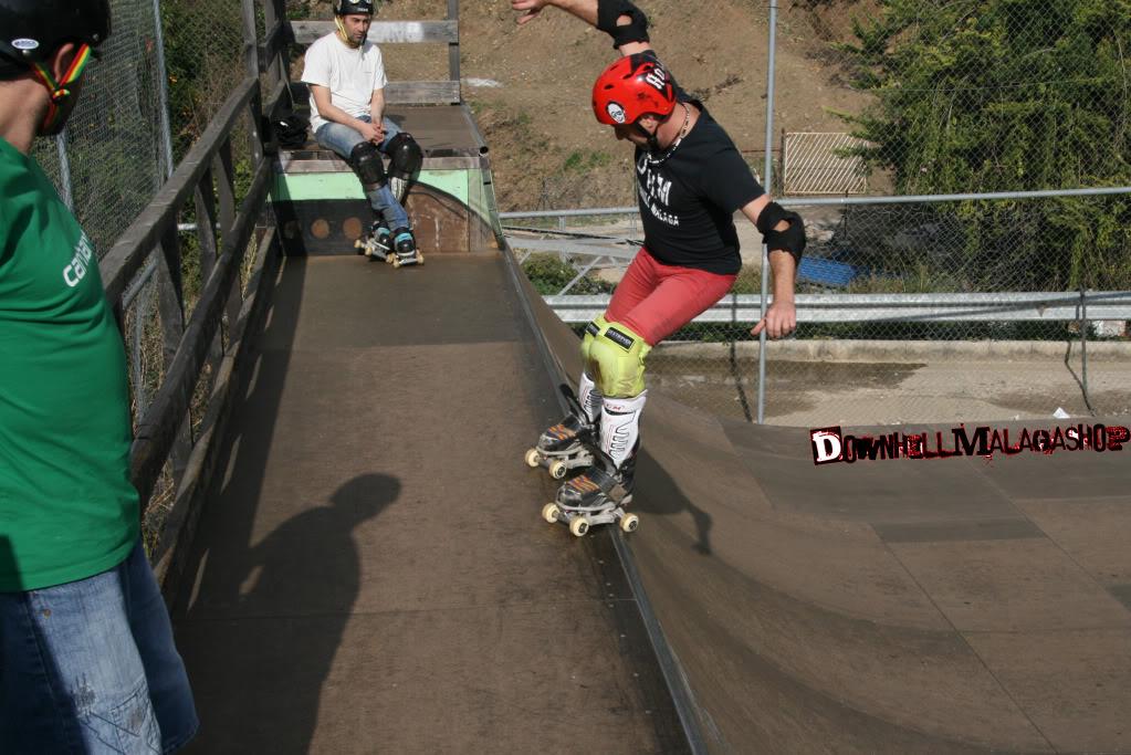 Fotos Ojen enero 2012 IMG_3948