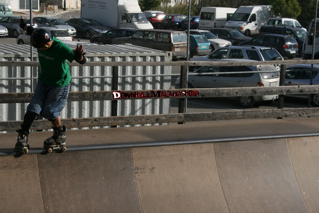 Fotos Ojen enero 2012 IMG_3970