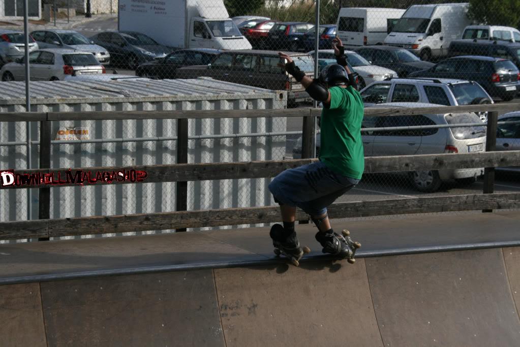 Fotos Ojen enero 2012 IMG_3977