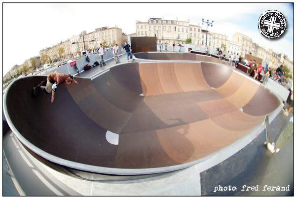 Bordeaux 11 marzo al 20 marzo 2011 Bordeaux-skatepark1