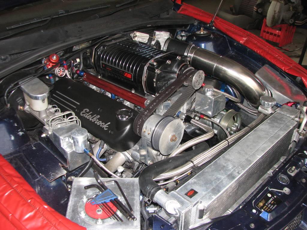 500RWKW VY HSV CLUBBY 003