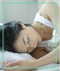Terlalu banyak tidur? No way Tidur