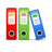 Kućni ljubimci - Forum Folders_48