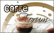 Login Forumcaffecopy
