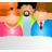 Kućni ljubimci - Forum Group-48