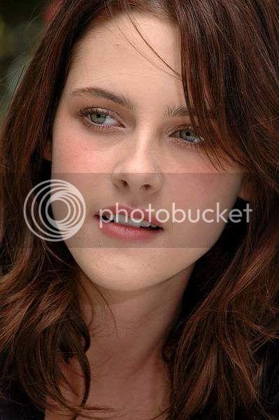 Kristen Stewart Kirsten_Stewart_45