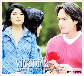 Виктория/Victoria  Amarvictoriaaai3