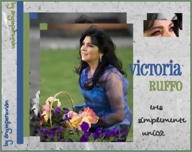 Виктория/Victoria  Nuevobanner