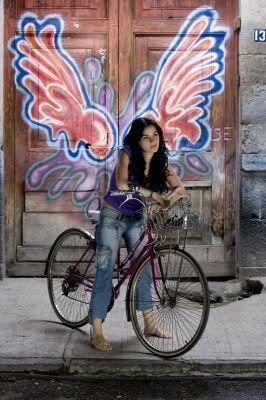 Cuidado con el angel[1] - Page 2 Post-42-1212558850