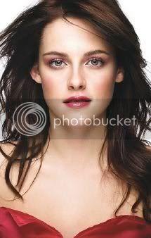 Kristen Stewart Untitled-10