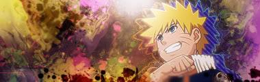 [Tutorial] Firma con Photoshop V2 Naruto-para-Rufo26