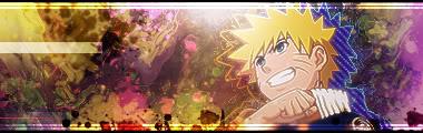 [Tutorial] Firma con Photoshop V2 Naruto-para-Rufo28