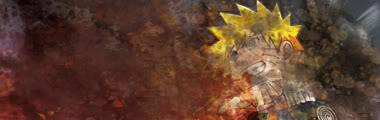 [Tutorial] Firma con Photoshop V2 Naruto-para-Rufo5