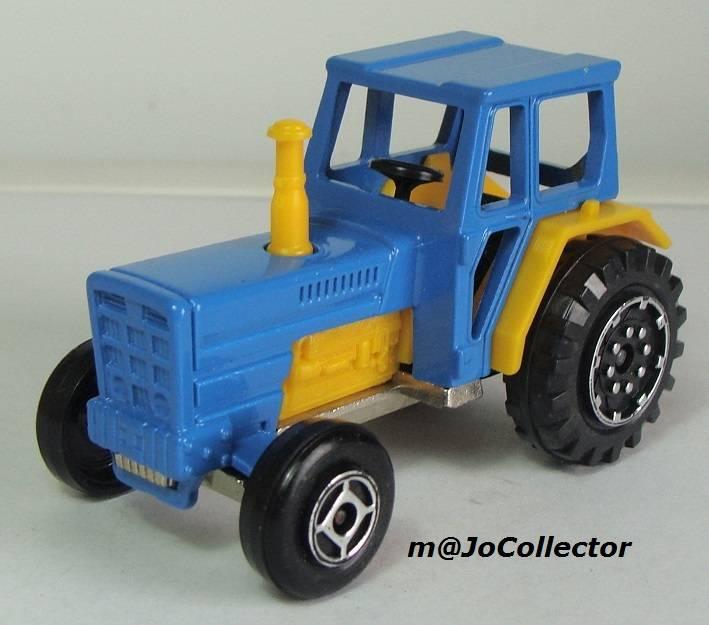 N°208 tracteur 208.3%20Tracteur%2004