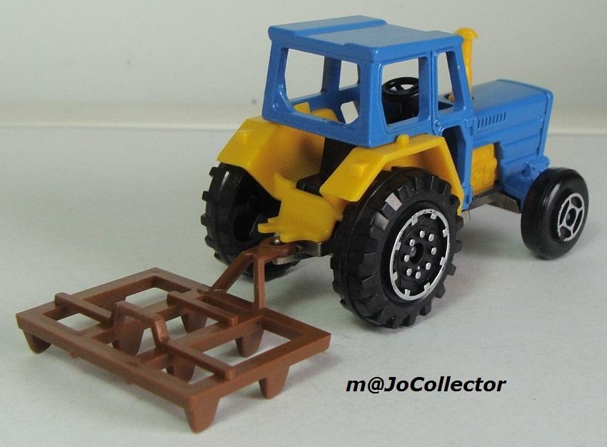 N°208 tracteur 208.3%20Tracteur%2006