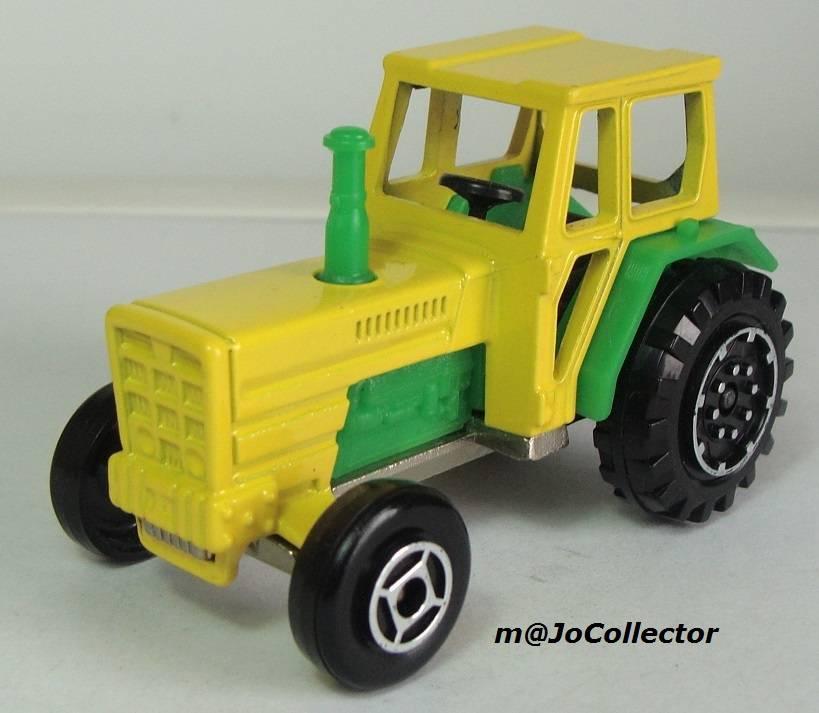 N°208 tracteur 208.3%20Tracteur%2007