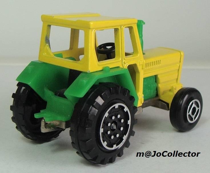 N°208 tracteur 208.3%20Tracteur%2008