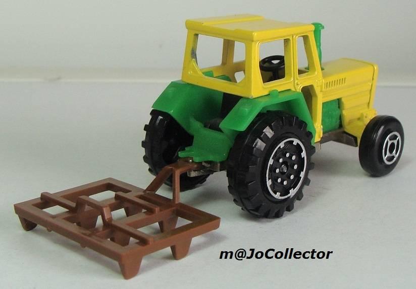 N°208 tracteur 208.3%20Tracteur%2009