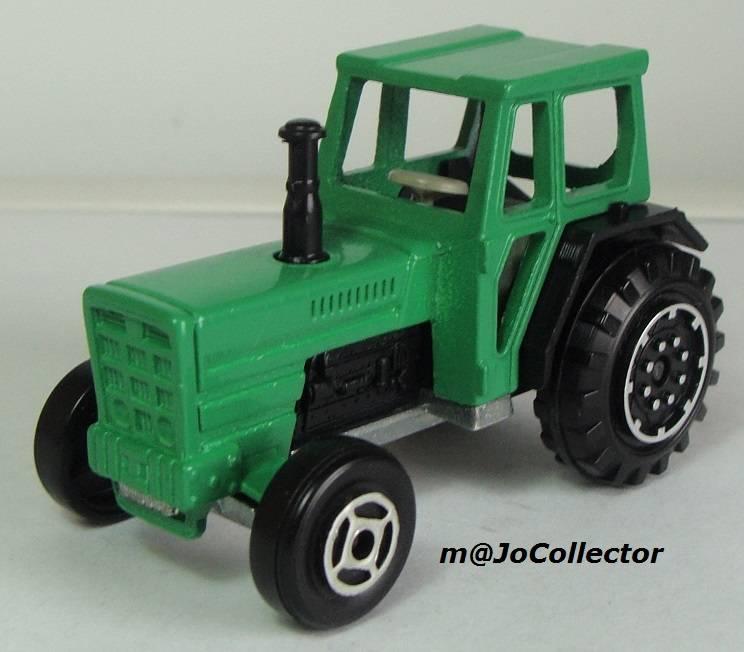 N°208 tracteur 208.3%20Tracteur%2010