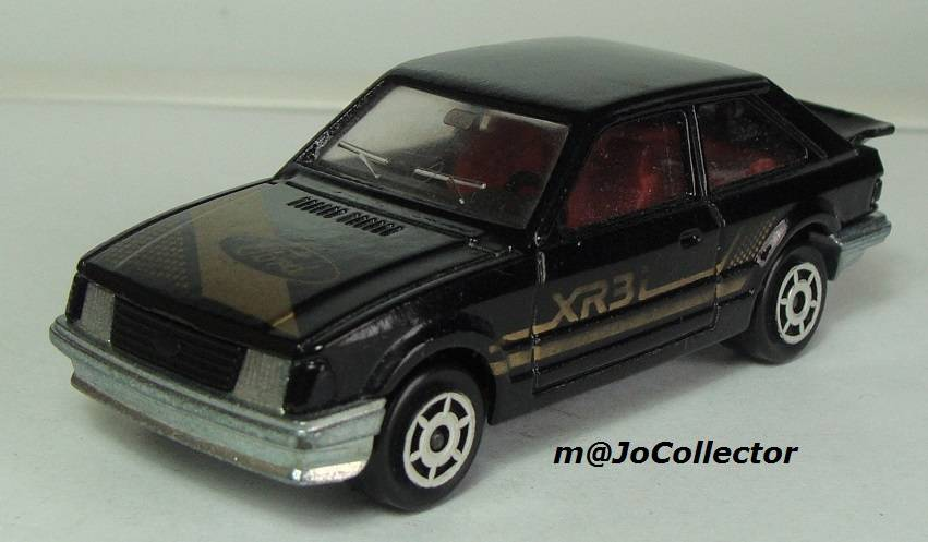 My Majorette Models with Modified Wheels 212.2%20Ford%20Escort%20III%20XR3%2010