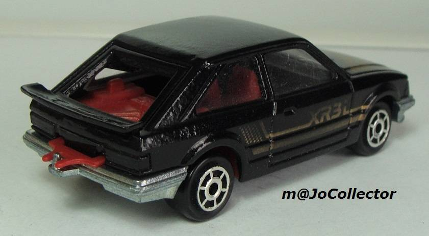 My Majorette Models with Modified Wheels 212.2%20Ford%20Escort%20III%20XR3%2011