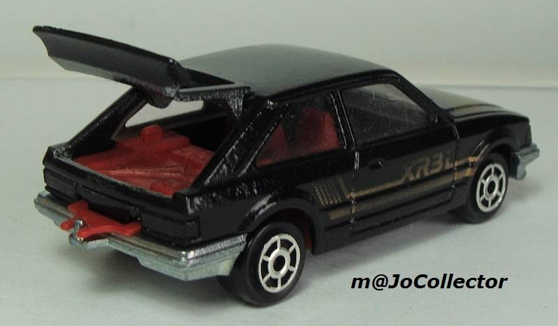My Majorette Models with Modified Wheels 212.2%20Ford%20Escort%20III%20XR3%2012