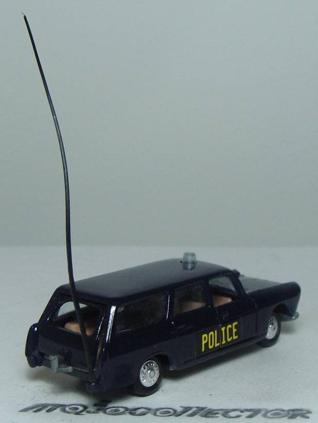 N°216 PEUGEOT 404 POLICE 216.1%20Peugeot%20404%20Police%2004