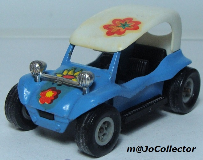 N°248 DUNE BUGGY - Page 2 248.1-232.4%20VW%20Meyers-Manx%20Dune%20Buggy%2001