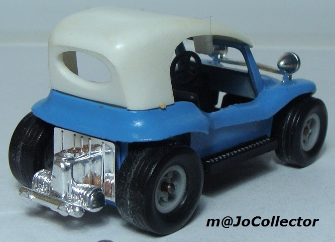 N°248 DUNE BUGGY - Page 2 248.1-232.4%20VW%20Meyers-Manx%20Dune%20Buggy%2003