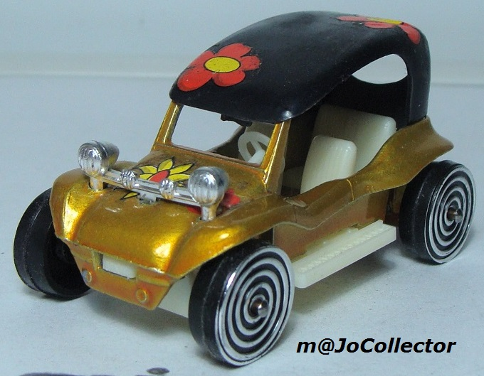N°248 DUNE BUGGY - Page 2 248.1-232.4%20VW%20Meyers-Manx%20Dune%20Buggy%2005