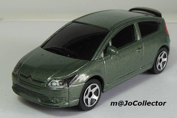N°254F Citroën c4 254.3F%20Citroeumln%20C4%2001