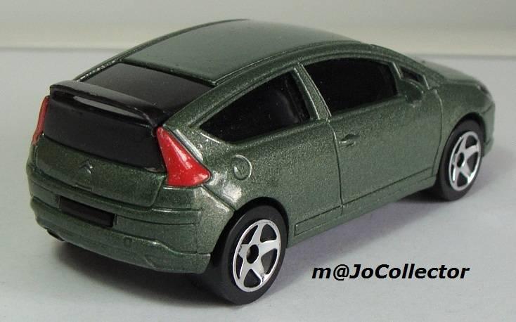 N°254F Citroën c4 254.3F%20Citroeumln%20C4%2002