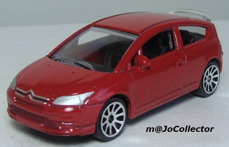 N°254F Citroën c4 254.3F%20Citroeumln%20C4%2003