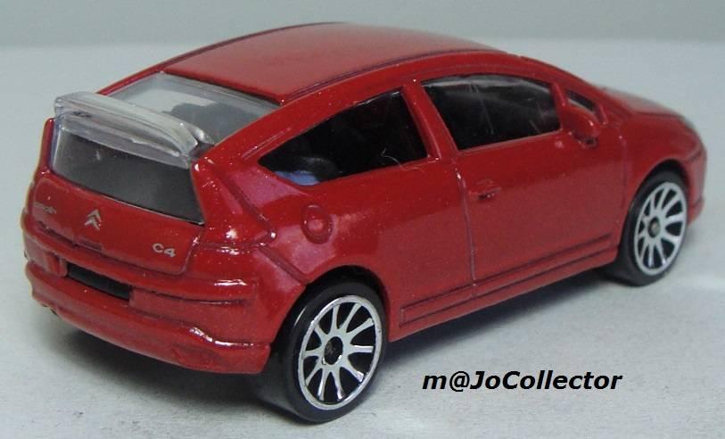 N°254F Citroën c4 254.3F%20Citroeumln%20C4%2004