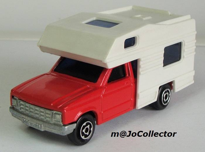 My Majorette Models with Modified Wheels 278.2%20Chevrolet%20S-10%20Camping%20Car%2003
