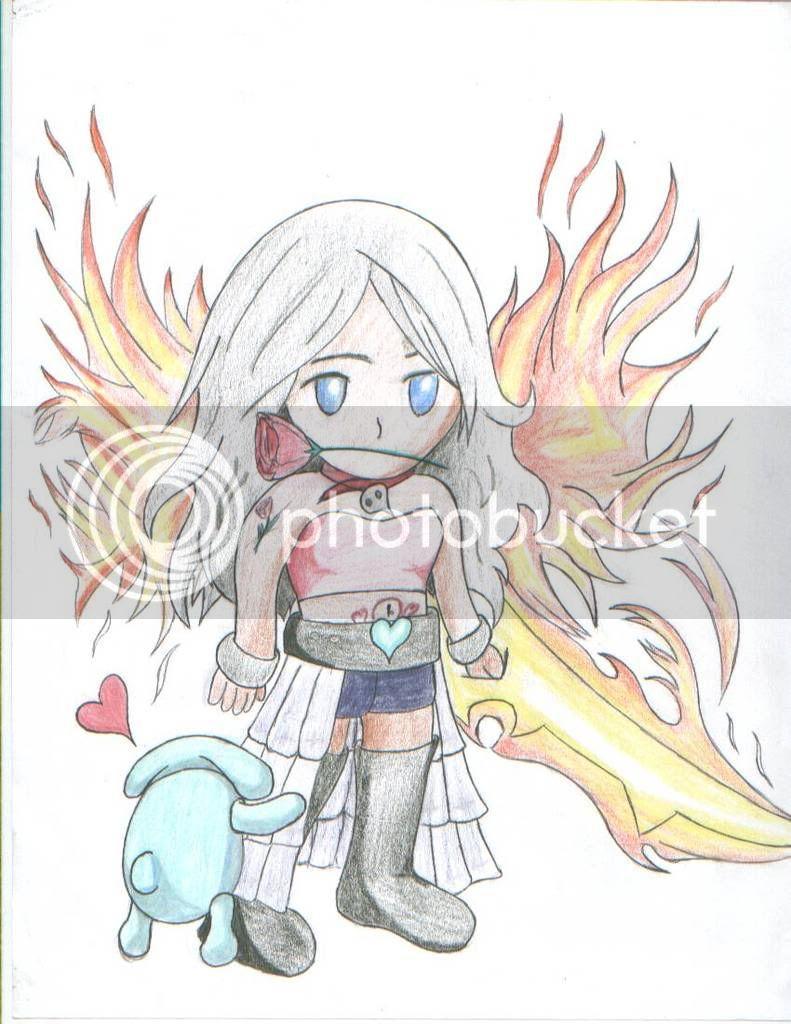 Arte en el anime 83C0855