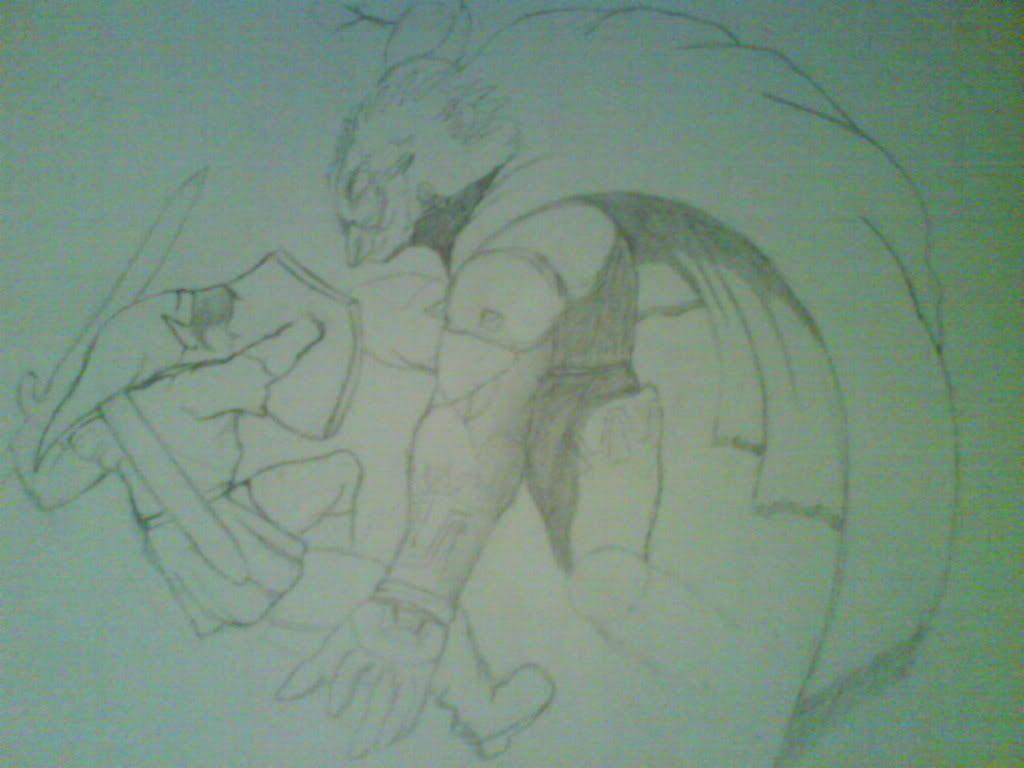 Arte en el anime DSC01138