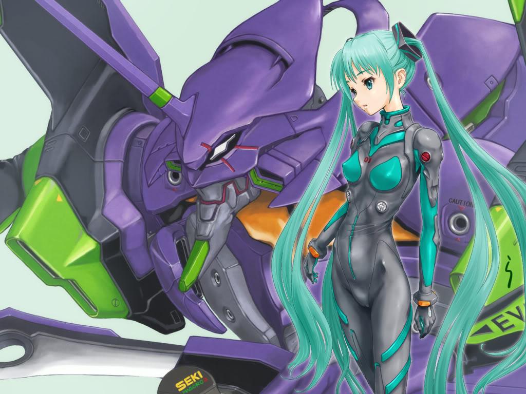 Galeria Neo Genesis Evangelion (actualizado 06-julio-2010) Moe137483sample
